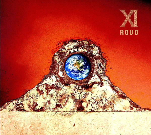 ROVO/XI