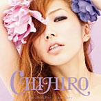 【クリックでお店のこの商品のページへ】CHIHIRO/Bye-Bad-Bye