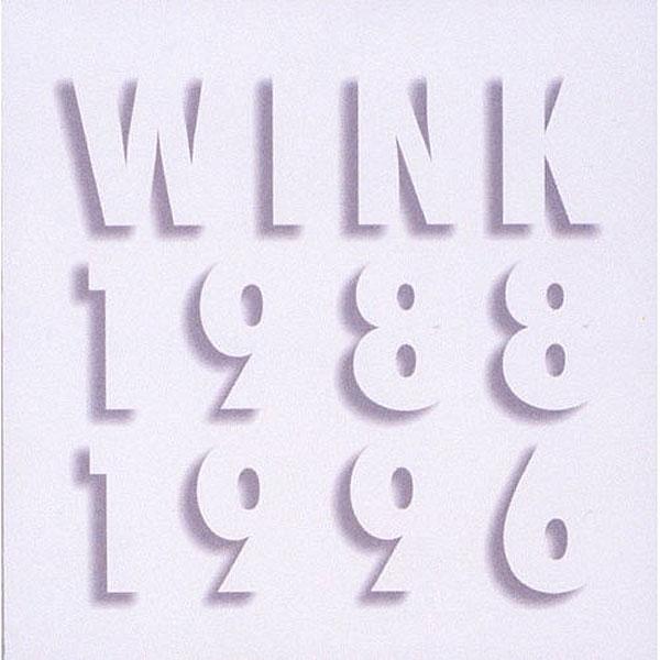 WINK/WINK MEMORIES 1988-1996