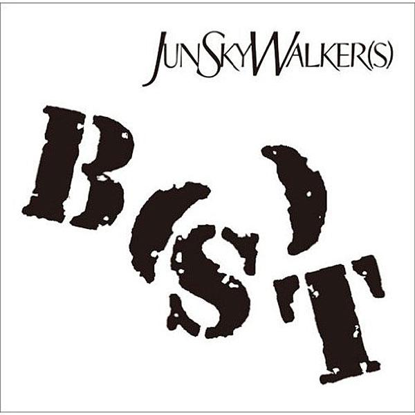 JUN SKY WALKER(S)/B(S)T