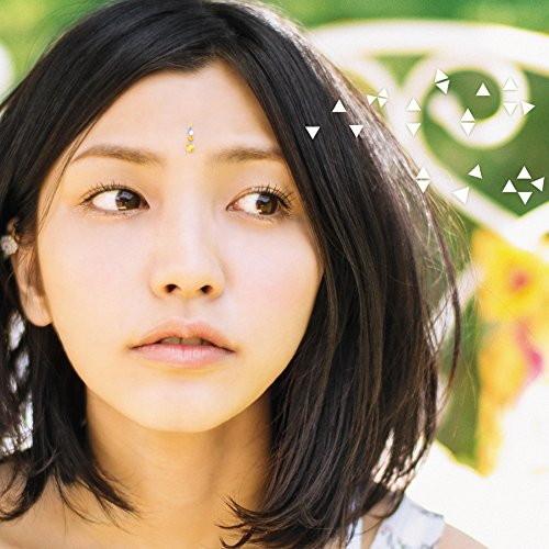 植田真梨恵/わかんないのはいやだ(初回限定盤)(DVD付)