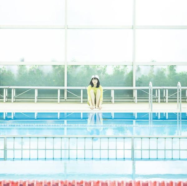 植田真梨恵/ふれたら消えてしまう(初回限定盤)(DVD付)
