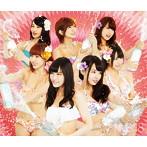 NMB48/世界の中心は大阪や〜なんば自治区〜 (Type-M)(DVD付)