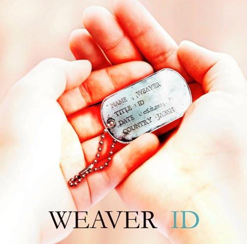 WEAVER/ID