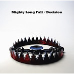 ONE_OK_ROCK Mighty_Long_Fall