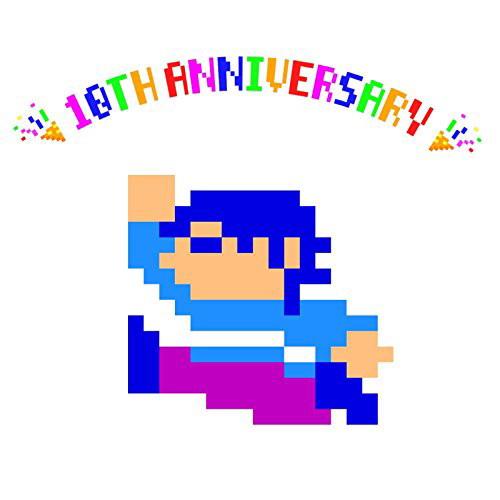 ヒゲドライバー/ヒゲドライバー 10th Anniversary Best