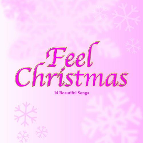 Feel Christmas