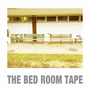 BED ROOM TAPE/Undertow