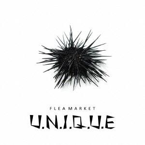 FLEA MARKET/U.N.I.Q.U.E