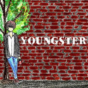 ジョゼ/YOUNGSTER