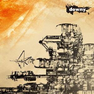 downy/第四作品集「無題」
