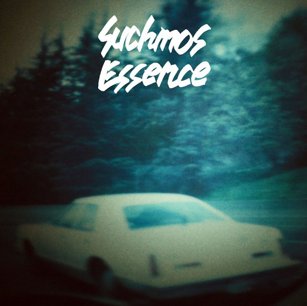 Suchmos/Essence