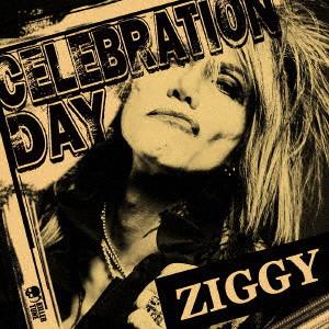 ZIGGY/Celebration Day
