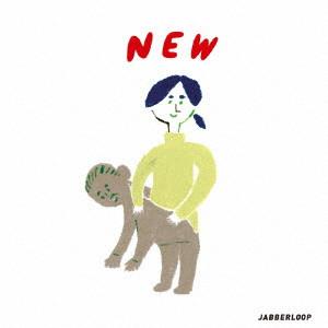 JABBERLOOP/NEW