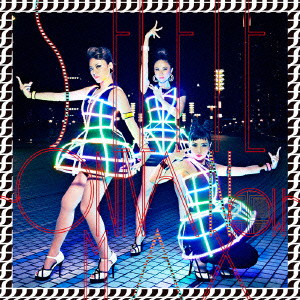 MAX/#SELFIE 〜ONNA Now〜(DVD付)