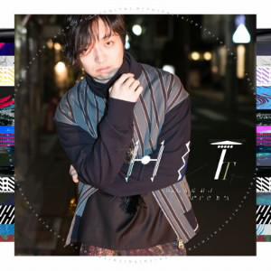 三浦大知/HIT(Blu-ray Disc付)