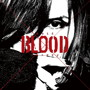 Acid Black Cherry/Acid BLOOD Cherry