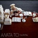 ELT/Every_Little_Thing ANATA_TO