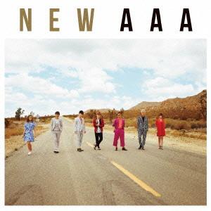 AAA/NEW