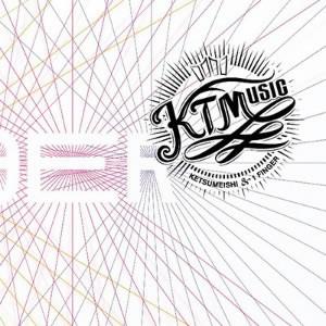 KTMusic/KTMusic