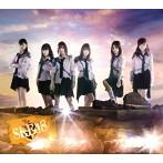 SKE48/SKE48 2nd Album(Type-B)(DVD付)