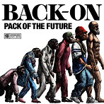 BACK-ON PACK_OF_THE_FUTURE