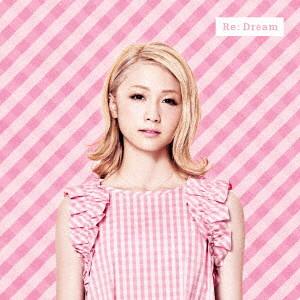 Dream Ami/Re:Dream(DVD付)