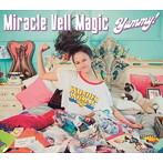 Miracle_Vell_Magic Yummy!