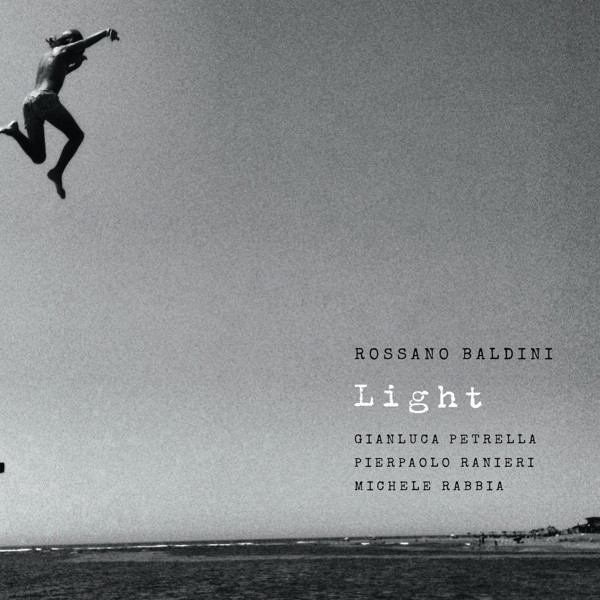 ロッサーノ・バルディーニ/LIGHT