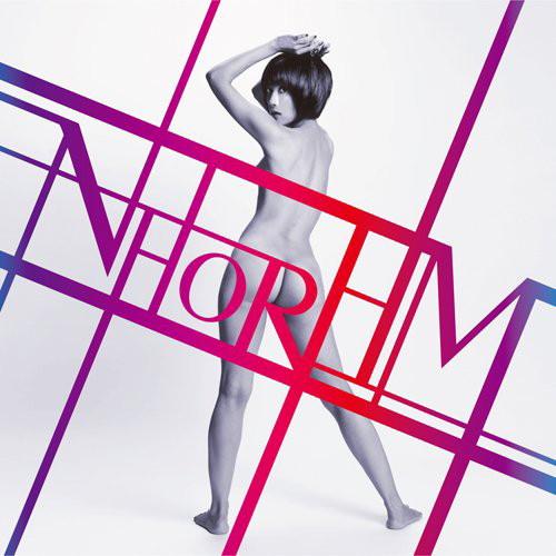 NHORHM/New Heritage Of Real Heavy Metal