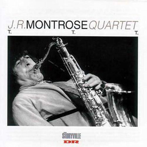 J.R.モントローズ/T.T.T