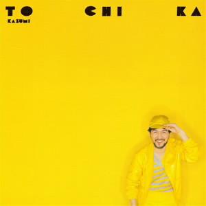 渡辺香津美/TO CHI KA