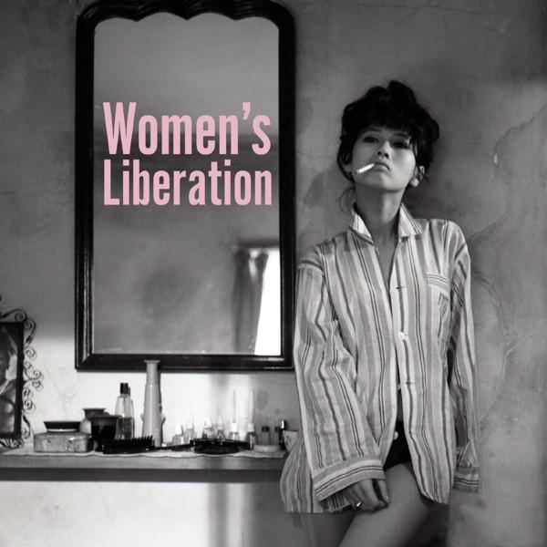 Women's Liberation/Women's Liberation