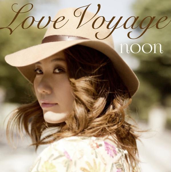 noon/LOVE VOYAGE