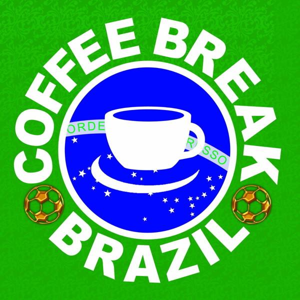 コーヒー・ブレイク・ブラジル-プレミアム・ブレンド