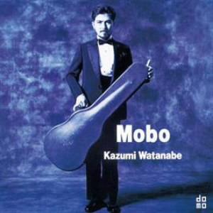 渡辺香津美/MOBO