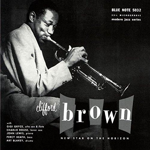 クリフォード・ブラウン/コンプリート・クリフォード・ブラウン・メモリアル・アルバム
