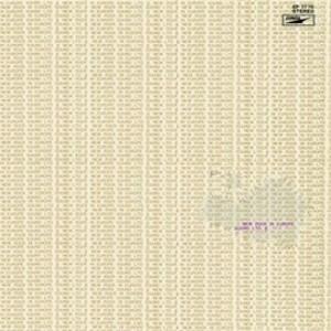 猪俣猛とサウンド・リミテッド/ニュー・ロック・イン・ヨーロッパ(紙ジャケット仕様)