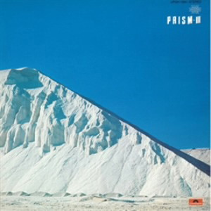 PRISM/PRISM III