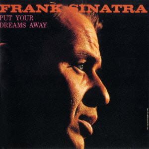 フランク・シナトラ/夢をふりすて