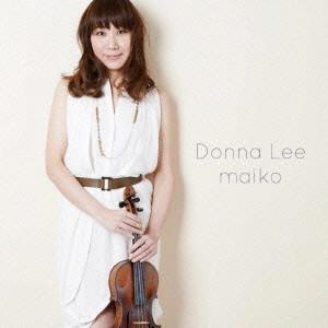maiko/Donna Lee