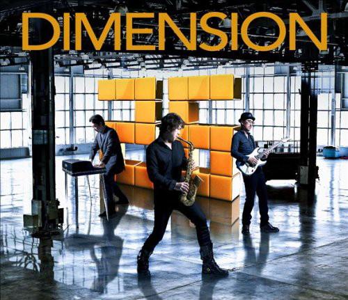 DIMENSION/26