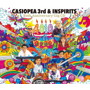 CASIOPEA 3rd&INSPIRITS/『4010』 Both Anniversary Gig
