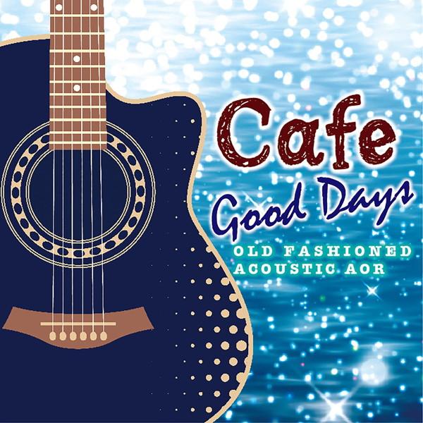 アントニオ・モリナ・ガレリオ/Cafeでゆっくり流れる音楽 懐かしいあの頃の歌