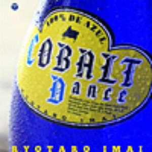 今井亮太郎/コバルト・ダンス〜Cobalt Dance〜
