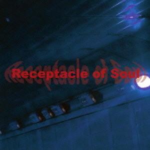 五十嵐淳一/Receptacle of soul