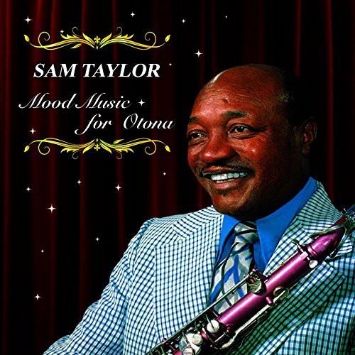 サム・テイラー/プラチナムベスト 大人のムード音楽-サム・テイラー
