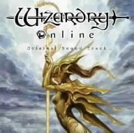 PCゲーム『Wizardry Online』オリジナルサウンドトラック
