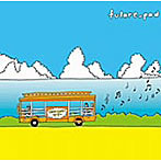 【クリックでお店のこの商品のページへ】フラリーパッド/フラリー・トロリー・ツアー