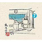 【クリックでお店のこの商品のページへ】松本人志/高須光聖/放送室(7)